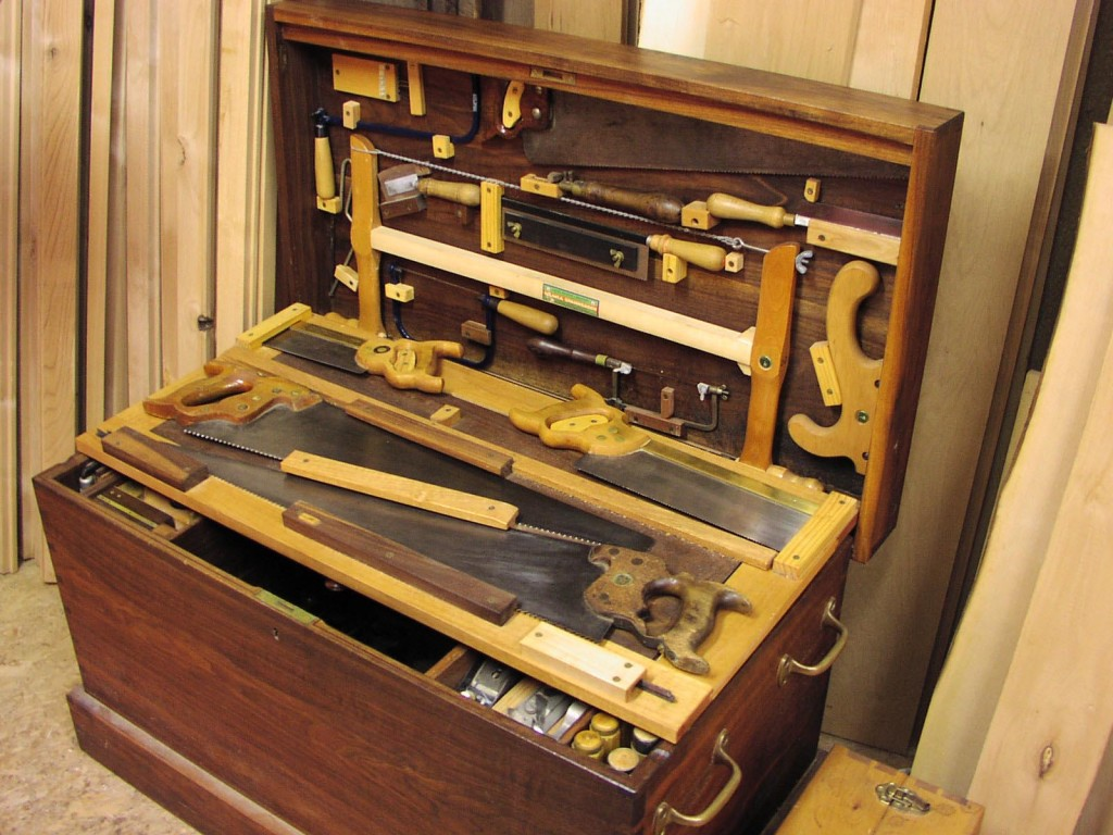 Tools I Would Love To Own On Pinterest Woodworking