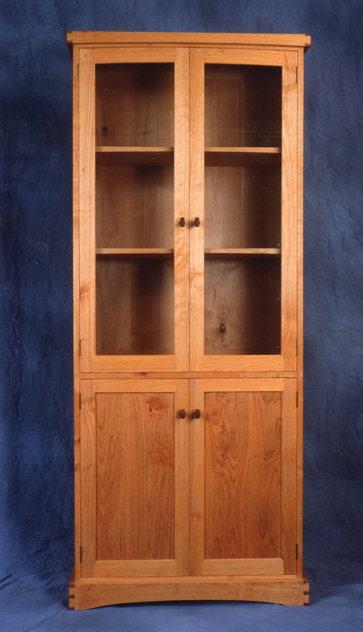 Superieur Library And Book Cabinets